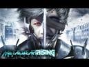 18 Шон играет на харде в Metal Gear Rising Revengeance СТРИМ 3 Xbox One X/Xbox 360 2013