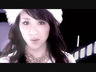 Electro World (Perfume Clips - 2014.02.12)