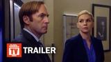 Better Call Saul S04E10 Season Finale Preview 'Winner' Rotten Tomatoes TV