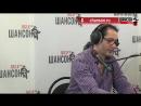 Профессор Лебединский - Вовкина Теперь (Программа Живая Струна, Радио Шансон 03.09.2013)