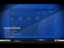 NHL 13 World Tournament by Russia Stream 02 PlayStation 3 RUS No Voice