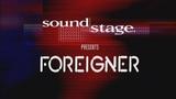 Foreigner - Live, Soundstage (2008, full concert)