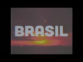 The Knocks - Brazilian Soul (feat. Sofi Tukker) [Acoustic Bossa Version]