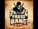 Farid Bang feat. Kollegah Favorite - Westdeutschlands Kings