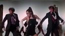 Udo Wenders - Amada Mia Amore Mio. Cuarto De La Banda · The Sexican