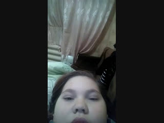 Зарина Абрамова - Live