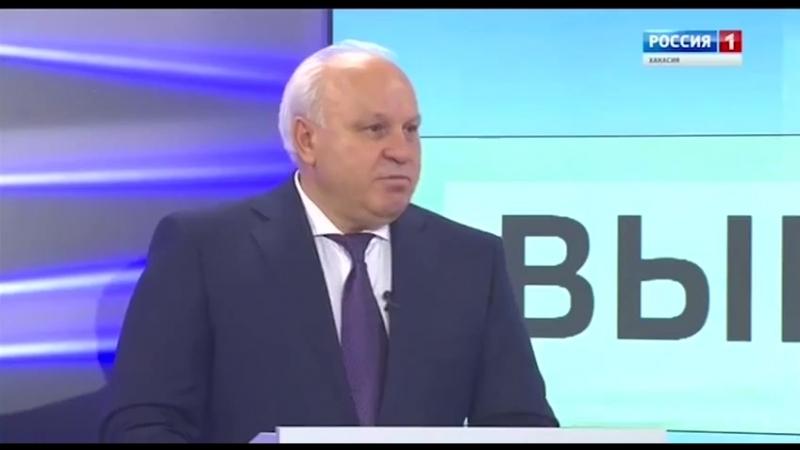 Коновалов VS Зимин Дебаты на Алтае ой в Хакасии