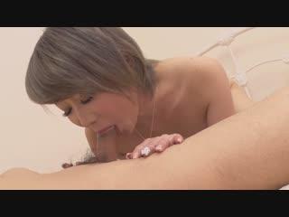 Rui Hayakawa - 2018 (Porn, Cumshot, Creampie, Uncen, Japan, Asia, Uncensored, Japanese, Asian)