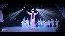 VARNEL Studio Dance Школа танцев г Курган Тутти Фрутти