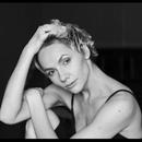 Альбина Чайкина фото #5