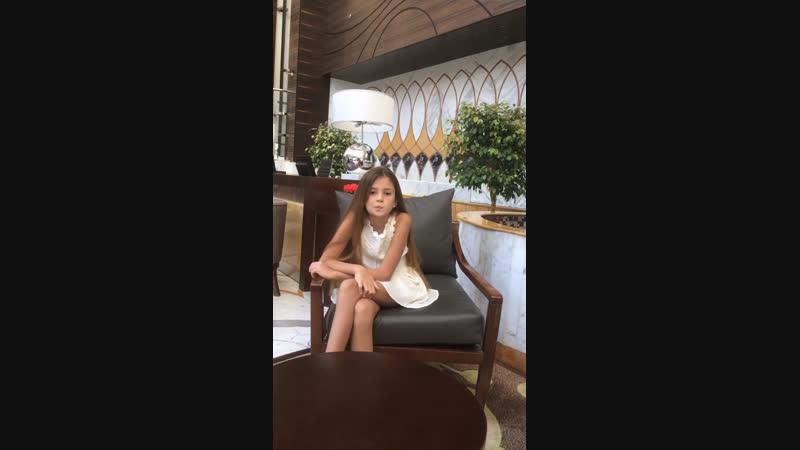 Дубай ОАЭ 🇦🇪 20.11.2017