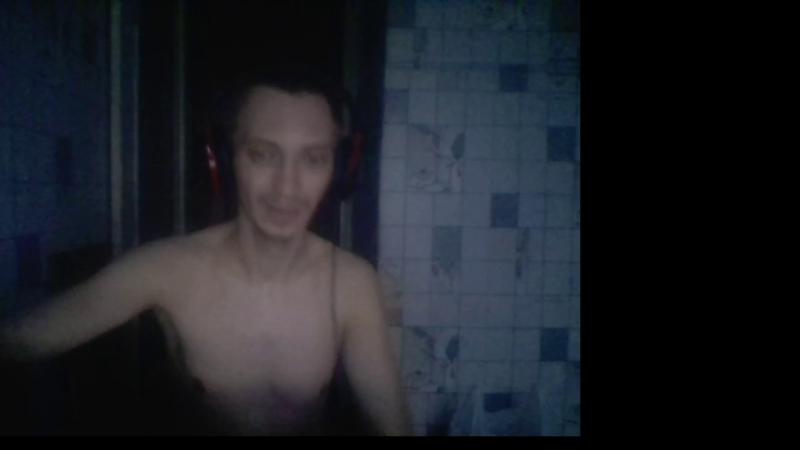 Live: Сергей Мамонов