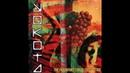 Yokota – The Frankfurt-Tokyo Connection (Full Album)