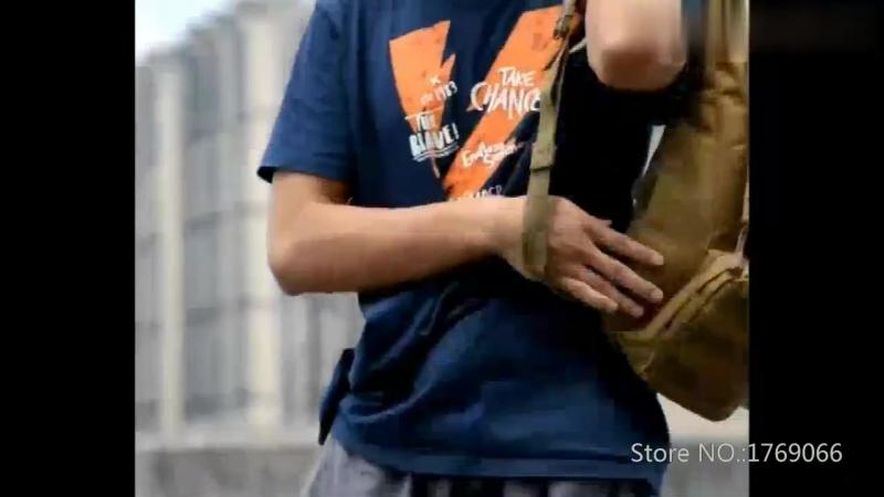 2.5L Водяной мешок Тактический рюкзак Гидратация мочевого пузыря Военный рюкзак