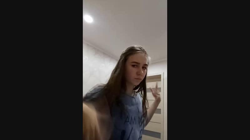 Маргарита Бердюгина - Live