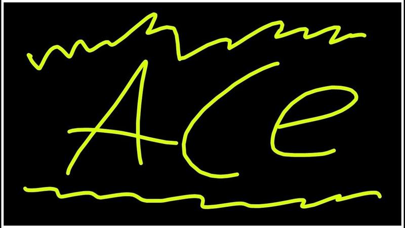 Dokkaebi Ace