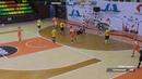 Чемпионат среди ветеранов Петрович НПК групп 1 4 видеообзор