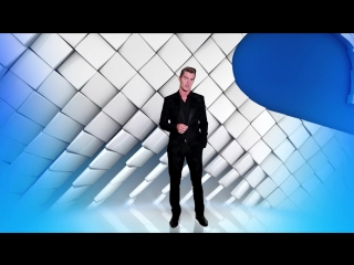 Алексей Воробьев для Sony Channel: смотрите премьеру