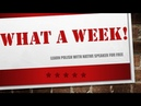 Learn Polish - Unit 1 Lesson 6 - days of the week - polish for beginners
