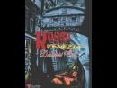 21 Красная Венеция (Rossa Venezia) /Германия, 2003/ Эротический триллер, ужасы