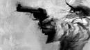 Robin Loxley Jay Hawke God Will Cut You Down