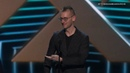 Fortnite Wins Best Ongoing Game The Game Awards 2018
