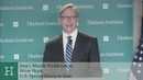 Iran's Missile Proliferation: A Conversation with Special Envoy Brian Hook