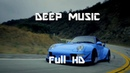 The Fugees - Ready Or Not Lucas (Chambon Remix) Unofficial Video for Porsche Lovers
