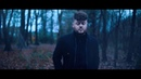 Fracus Darwin Vs Claxton Kurtis Reid Will You Hold Me Official Video