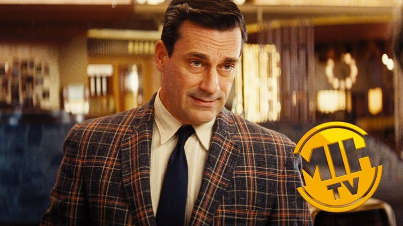BAD TIMES at the El Royale - Jon Hamm Dakota Johnson discuss the multi-genre movie