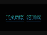 K-PARTY IN DA MDS 14.10.18 Dark Side