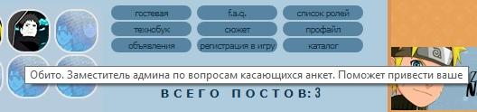 https://pp.userapi.com/c851324/v851324194/b450/4HyT2MOGm1o.jpg