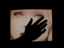 Madonna - One More Chance (Something To Remember 1995) Steve Belt Remake