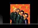 The Four Freshmen - Laura (Capitol Records 1960)