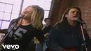 Crash Test Dummies - The Ballad Of Peter Pumpkinhead (Official Video) ft. Ellen Reid