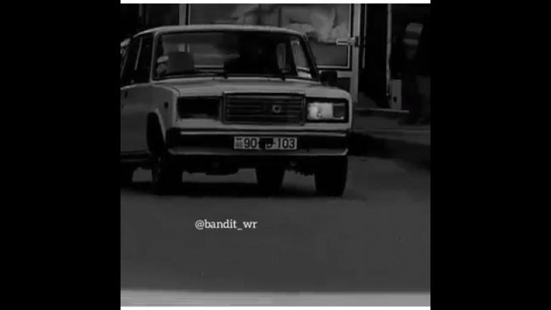 Instagram WhatsApp Üçün Çox Maraqlı Status Avtos 2018 By Ayaz Azeri 360 X 360 mp4
