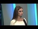 ток-шоу Марии Волконской ВсеКакЕсть эфир о жутком убийстве медиков в Симферополе