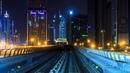 Dubai, United Arab Emirates Promo Video