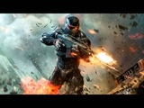 Top 100 Best Videogame Music Tracks NEW 2016 6 Hours