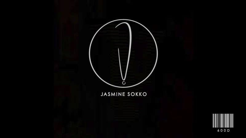 Jasmine Sokko - 600D (Official Audio)