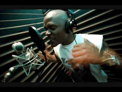 Canibus - Captain Cold Crush (extended version)