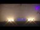 Armin Only-Ahoy Rotterdam (2006) HD