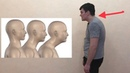 Три главные причины боли в спине найдены учеными Шумерлинского НИИ