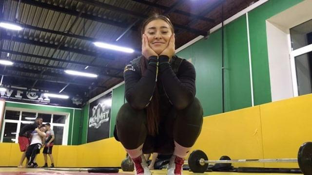Vasilisa.ab video