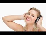 Дан Балан - Нума Нума 2 (подвиг Марли Уотерс) Dan Balan - Numa Numa 2 (feat. Marley Waters)