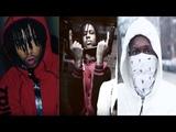Chicago Rap Disses - Volume 10