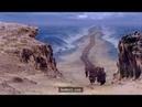 Xuất Hành Exodus Moses cứu Dân Do Thái tách nước vượt Biển Đỏ Bài hát hay nhất mùa Phục Sinh
