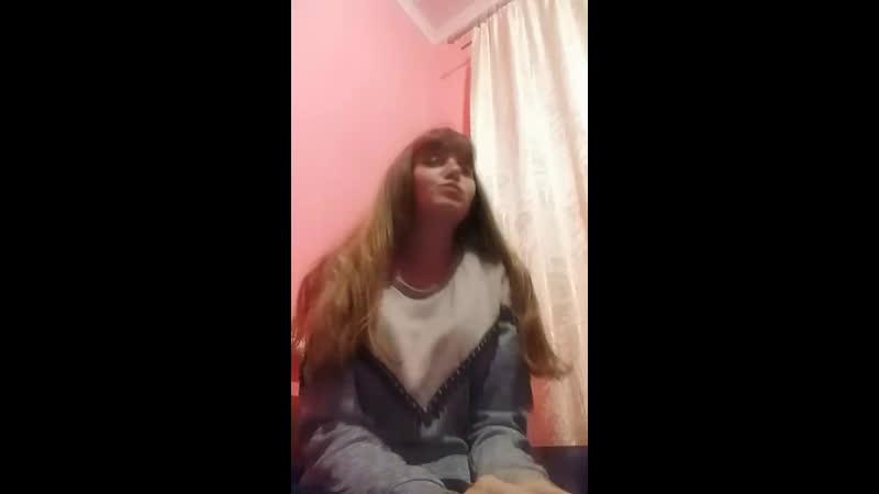 Альбина Пашкевич - Live