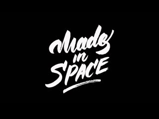 Made in space live in premio centre. emergenza final. 13.04.2019.