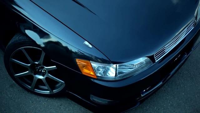 Toyota Beat